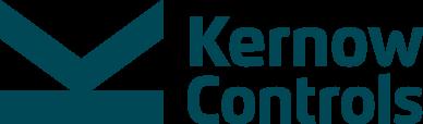 Kernow Controls